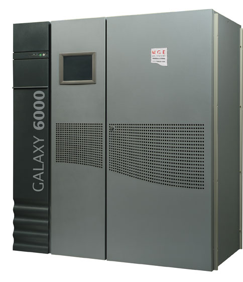 Cmr Projects Pty Ltd Products Mge Ups Systems
